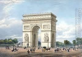 Paris 1841